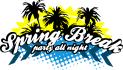 creative-logo-design_ws_1389994642