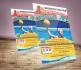 creative-brochure-design_ws_1440418492