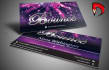 sample-business-cards-design_ws_1440424245