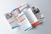 creative-brochure-design_ws_1440424632