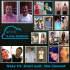 buy-photos-online-photoshopping_ws_1440434368