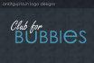 creative-logo-design_ws_1390156002