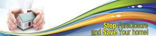 web-banner-design-header_ws_1390189026