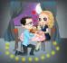 create-cartoon-caricatures_ws_1440488383
