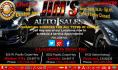 web-banner-design-header_ws_1390227717