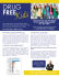 creative-brochure-design_ws_1390255967