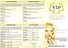 creative-brochure-design_ws_1390268620
