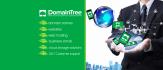 web-banner-design-header_ws_1390299493