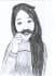 digital-illustration_ws_1390329014