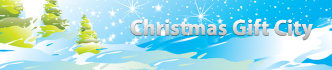 buy-photos-online-photoshopping_ws_1370292036
