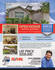 creative-brochure-design_ws_1440603259