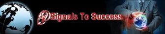 banner-ads_ws_1440629108