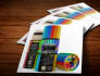 buy-photos-online-photoshopping_ws_1440643223