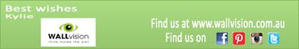 web-banner-design-header_ws_1390475209