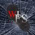 web-plus-mobile-design_ws_1440664455