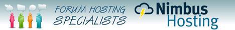 web-banner-design-header_ws_1390494727