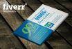 sample-business-cards-design_ws_1440702861