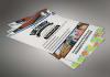 creative-brochure-design_ws_1440744220