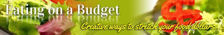 web-banner-design-header_ws_1390609132