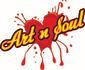 creative-logo-design_ws_1440746170
