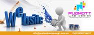 web-banner-design-header_ws_1390648599