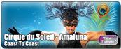 web-banner-design-header_ws_1370303468