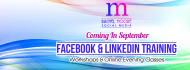 social-media-design_ws_1440819005