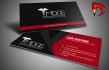 sample-business-cards-design_ws_1440839946