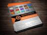 creative-brochure-design_ws_1440886035