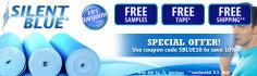 web-banner-design-header_ws_1390879781