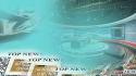 banner-ads_ws_1441005364