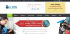 wordpress-services_ws_1441017242