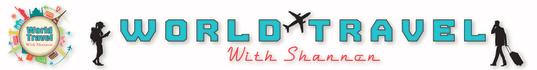creative-logo-design_ws_1441018065