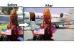 buy-photos-online-photoshopping_ws_1441020168