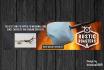 banner-ads_ws_1441034505