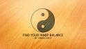 creative-logo-design_ws_1441097268