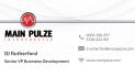 sample-business-cards-design_ws_1441098528