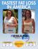 creative-brochure-design_ws_1391097623