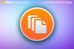 creative-logo-design_ws_1441101477