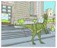 create-cartoon-caricatures_ws_1441125604