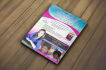 creative-brochure-design_ws_1441166629