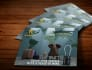 buy-photos-online-photoshopping_ws_1441167756