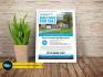 creative-brochure-design_ws_1441171261
