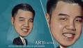 create-cartoon-caricatures_ws_1441180984