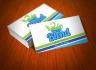 sample-business-cards-design_ws_1391216427