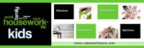 web-banner-design-header_ws_1391249089