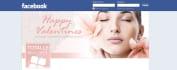 web-banner-design-header_ws_1391262765