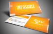 sample-business-cards-design_ws_1441219568