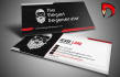 sample-business-cards-design_ws_1441229671