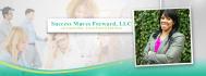 web-banner-design-header_ws_1391342130